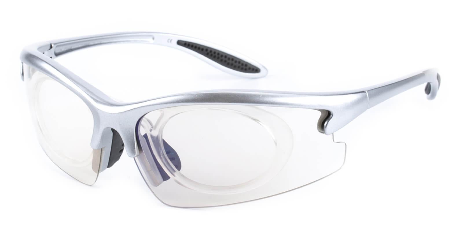 Windrise-Silver-Square-Plastic-SportsGlasses-additional1