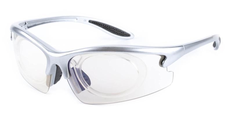 Windrise-Silver-SportsGlasses