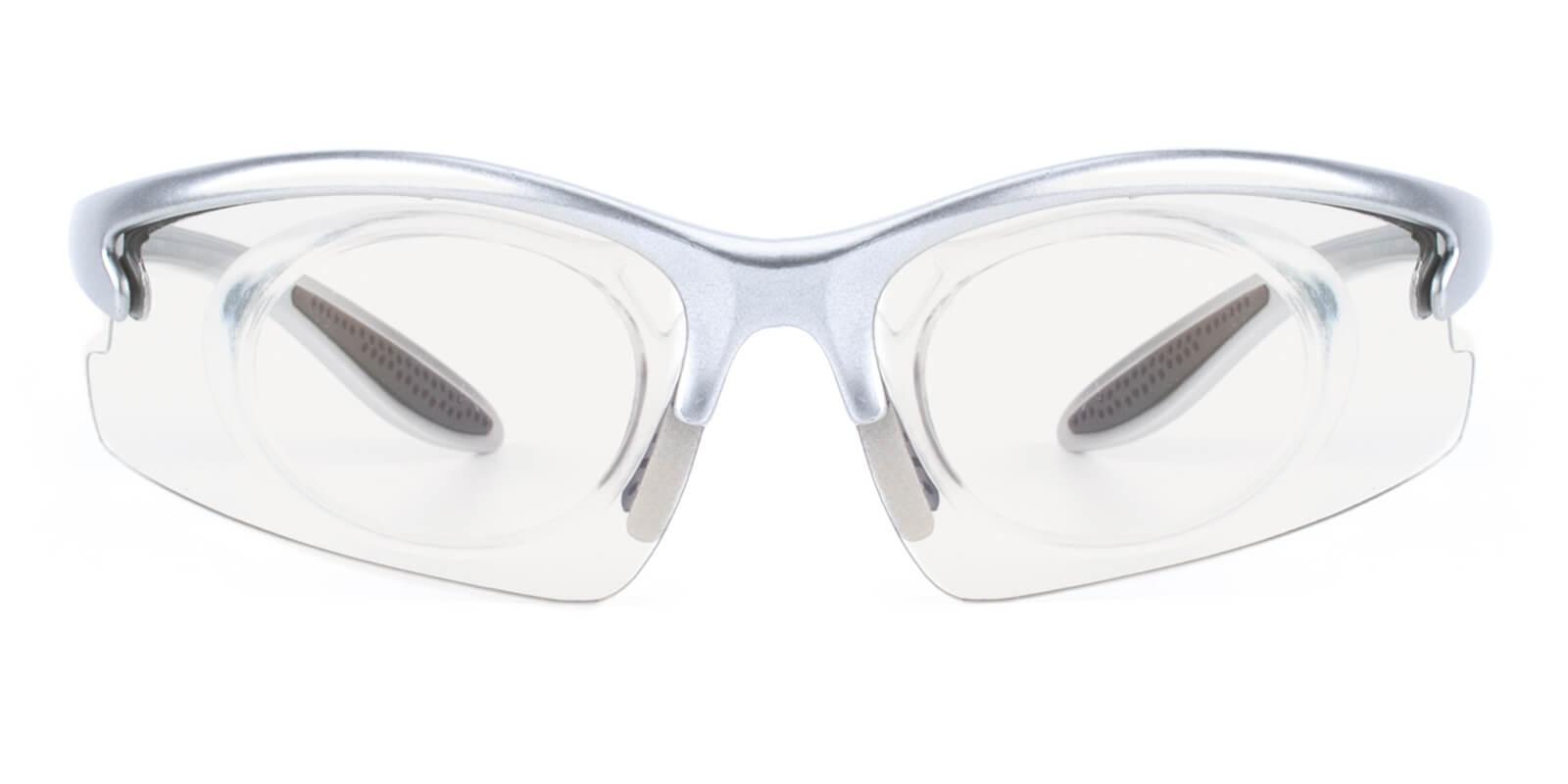 Windrise-Silver-Square-Plastic-SportsGlasses-additional2