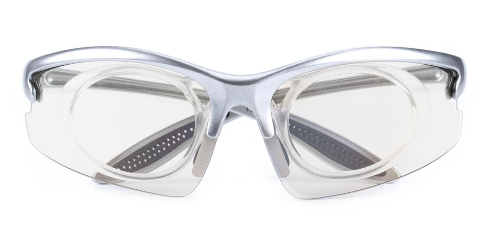 Windrise-Silver-Square-Plastic-SportsGlasses-detail