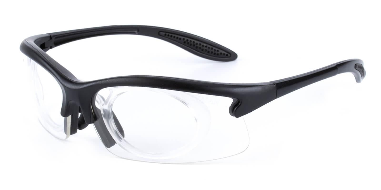 Windrise-Translucent-Square-Plastic-SportsGlasses-detail