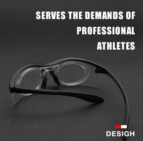 Borneo-Black-Plastic-SportsGlasses-detail2