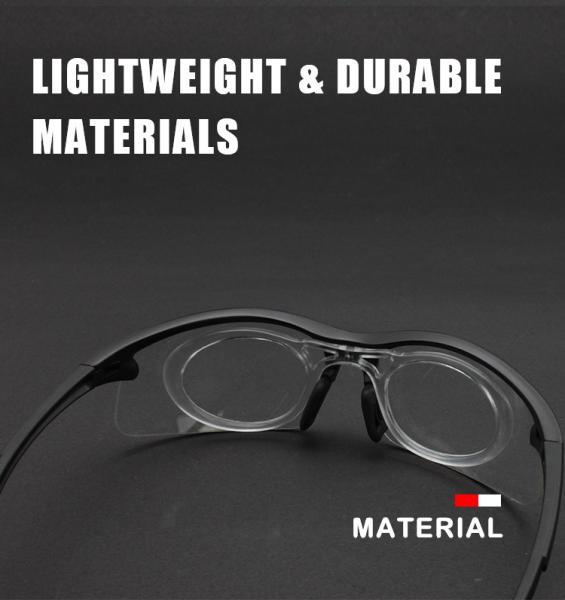Borneo-Black-Plastic-SportsGlasses-detail3