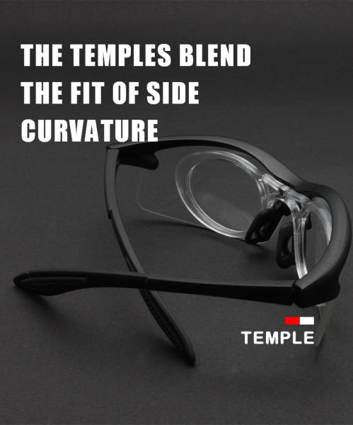 Borneo-Black-Plastic-SportsGlasses-detail4