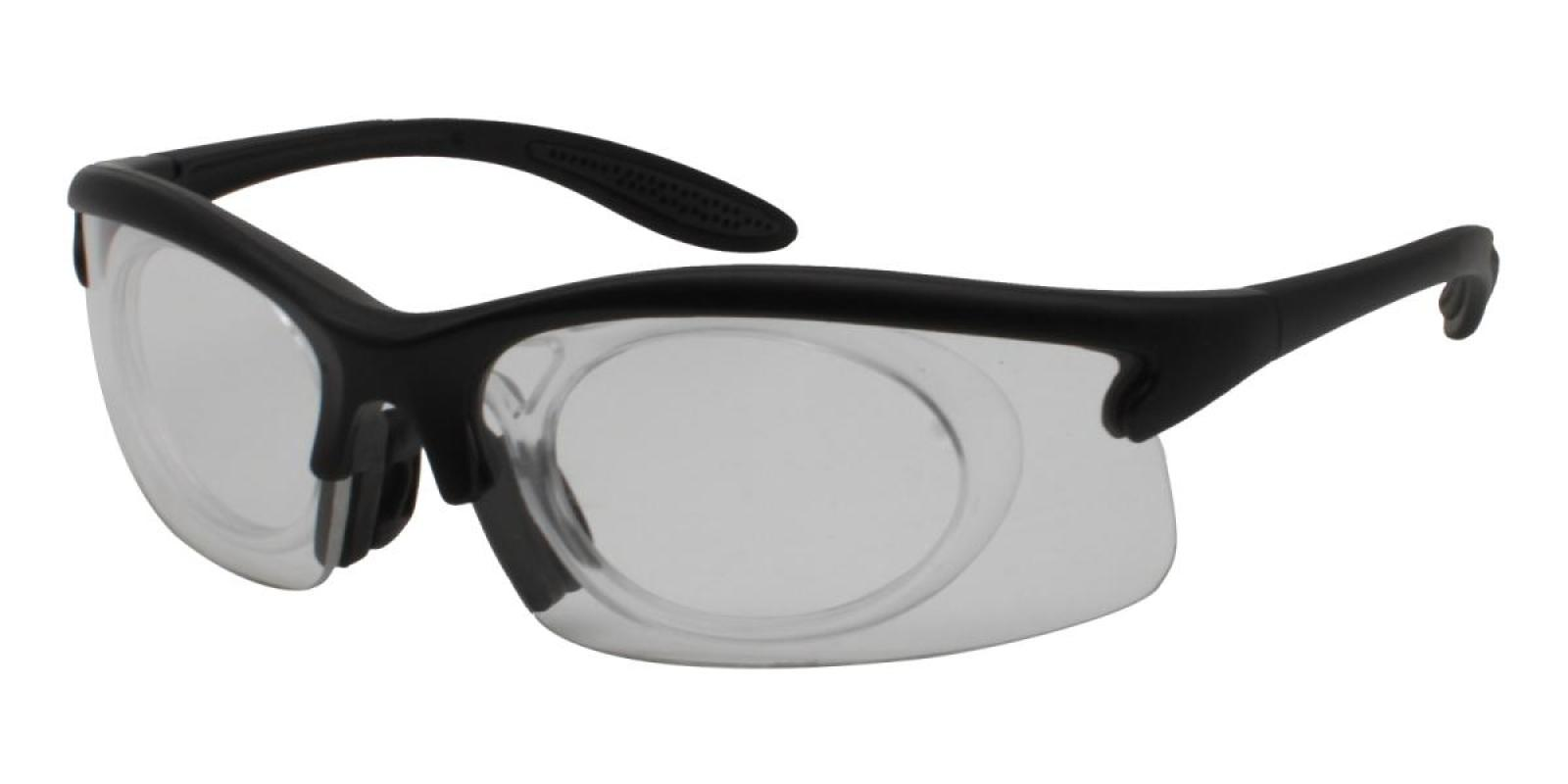 Borneo-Black-Square-Plastic-SportsGlasses-additional1