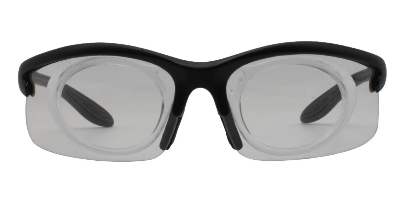Borneo-Black-Square-Plastic-SportsGlasses-additional2