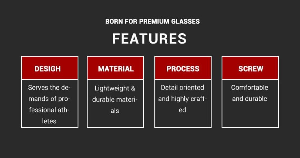 Tank-Black-Plastic-SportsGlasses-detail1