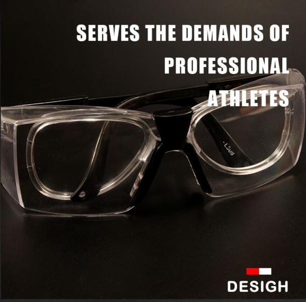 Tank-Black-Plastic-SportsGlasses-detail2