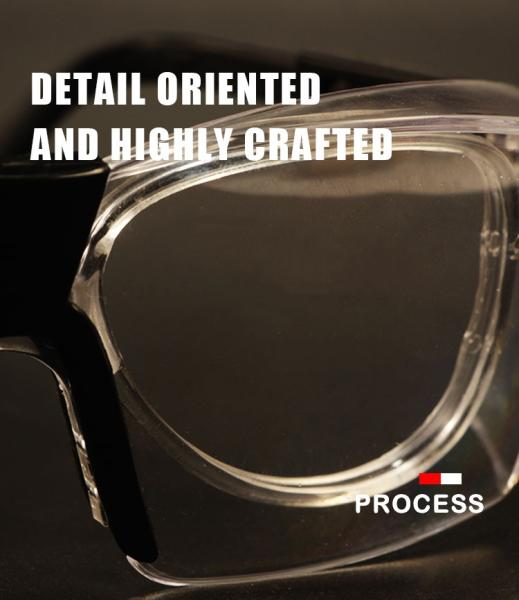 Tank-Black-Plastic-SportsGlasses-detail4