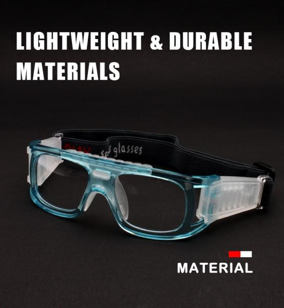 Guard-Blue-Plastic-SportsGlasses-detail3