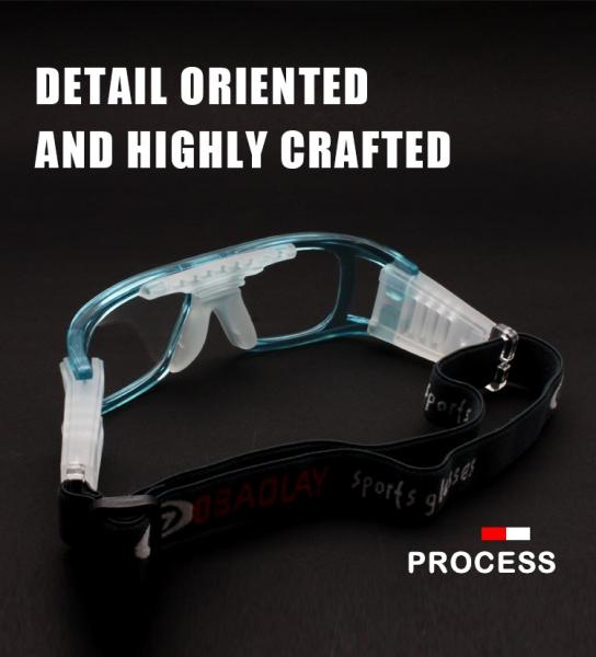 Guard-Blue-Plastic-SportsGlasses-detail4