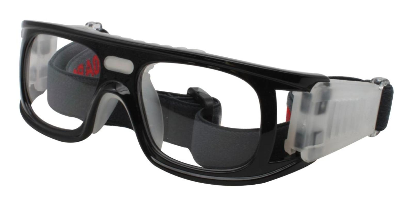 Guard-Black-Square-Plastic-SportsGlasses-additional1