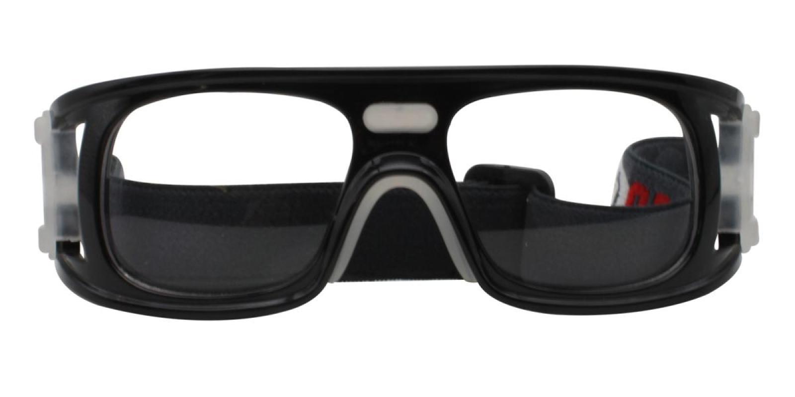 Guard-Black-Square-Plastic-SportsGlasses-additional2