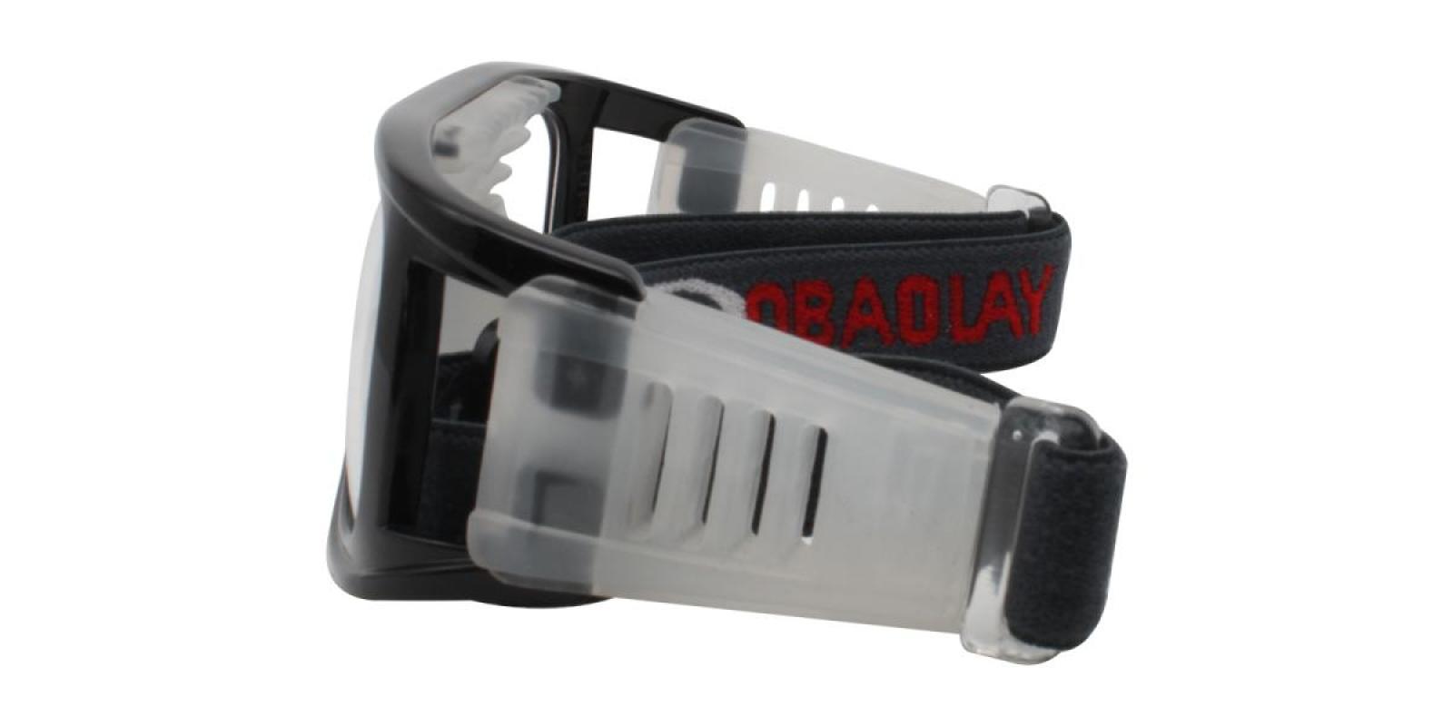 Guard-Black-Square-Plastic-SportsGlasses-additional3