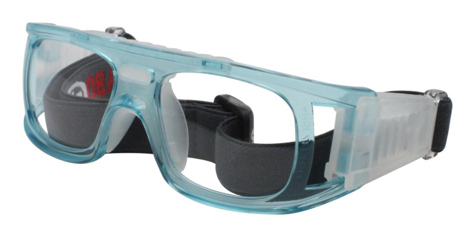 Guard-Blue-Square-Plastic-SportsGlasses-additional1
