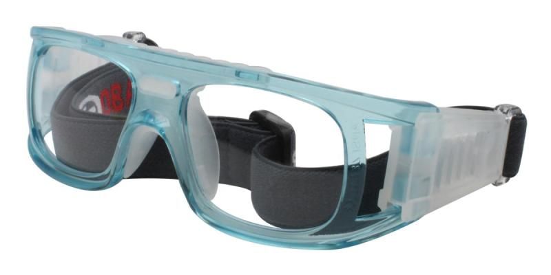 Guard-Blue-SportsGlasses