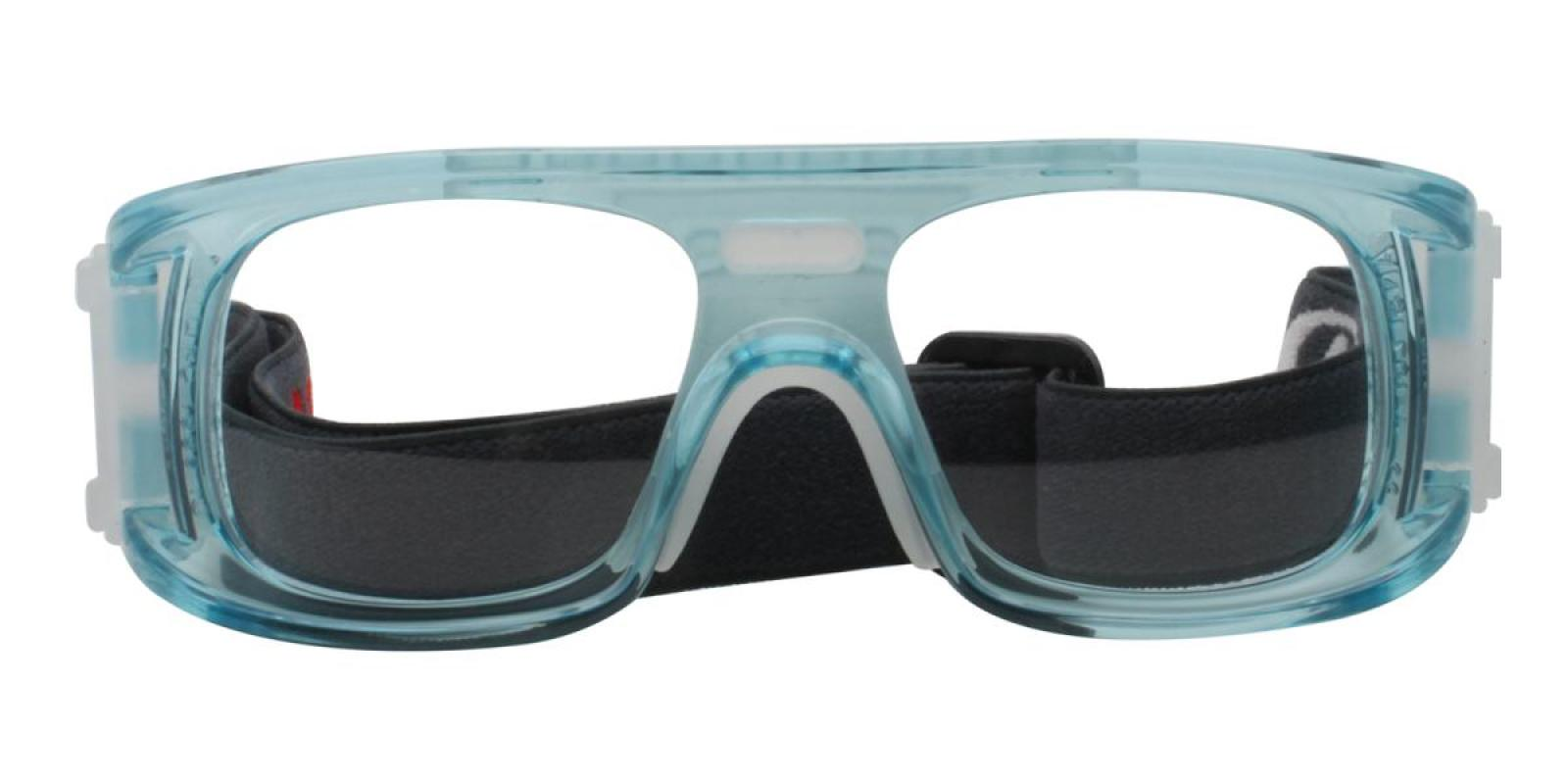 Guard-Blue-Square-Plastic-SportsGlasses-additional2
