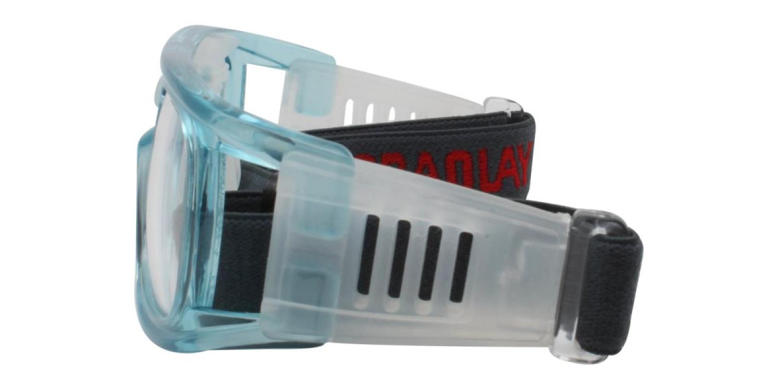 Guard-Blue-Square-Plastic-SportsGlasses-additional3