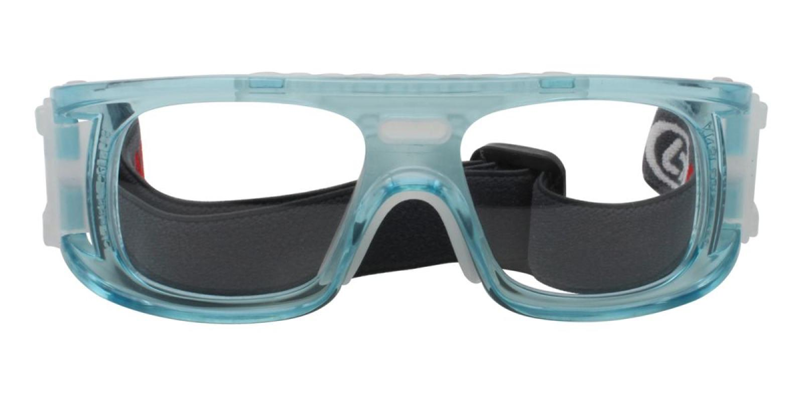 Guard-Blue-Square-Plastic-SportsGlasses-detail