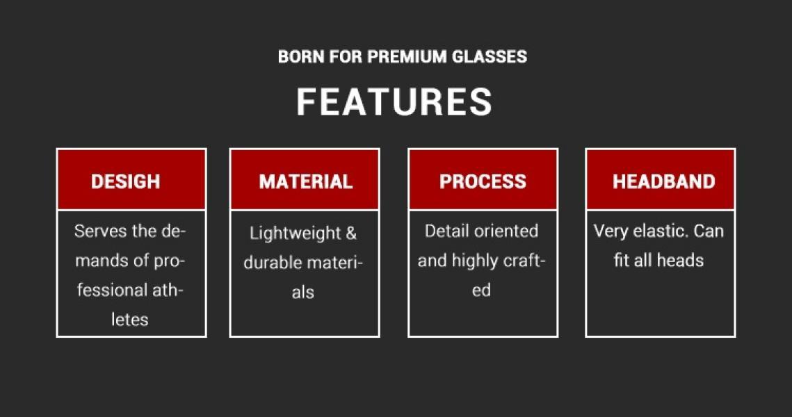 Baskinpo-Black-Plastic-SportsGlasses-detail1