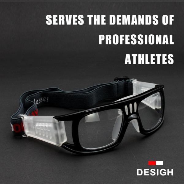 Baskinpo-Black-Plastic-SportsGlasses-detail2
