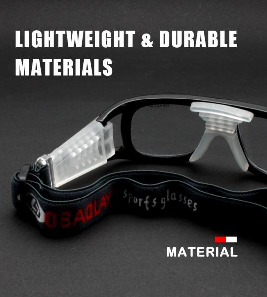 Baskinpo-Black-Plastic-SportsGlasses-detail3
