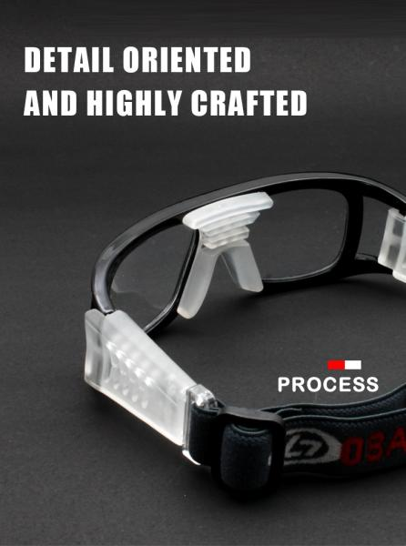 Baskinpo-Black-Plastic-SportsGlasses-detail4