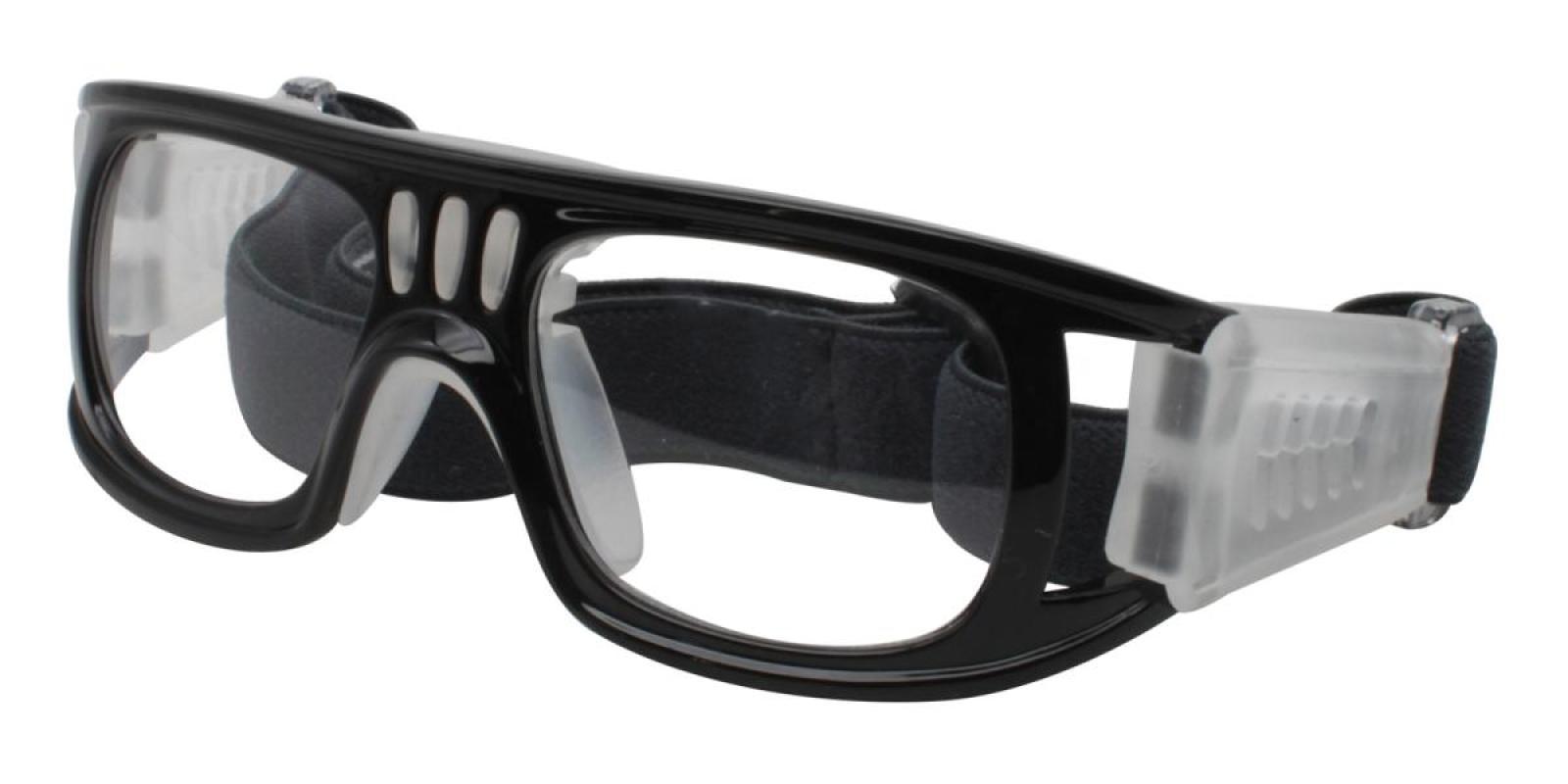 Baskinpo-Black-Square-Plastic-SportsGlasses-additional1