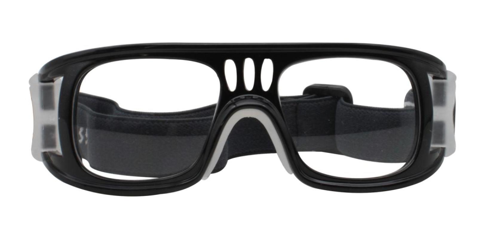 Baskinpo-Black-Square-Plastic-SportsGlasses-additional2