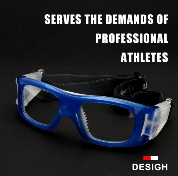 Guardian-Blue-Plastic-SportsGlasses-detail2