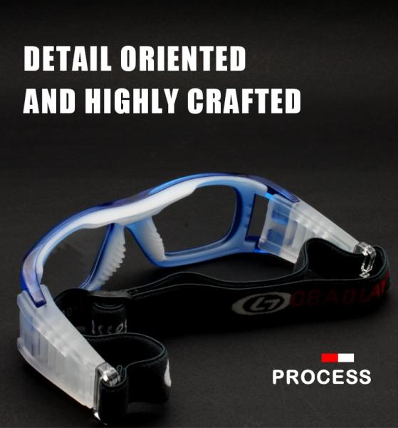 Guardian-Blue-Plastic-SportsGlasses-detail4