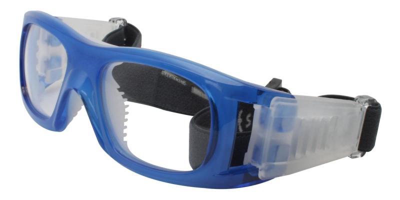 Guardian-Blue-SportsGlasses