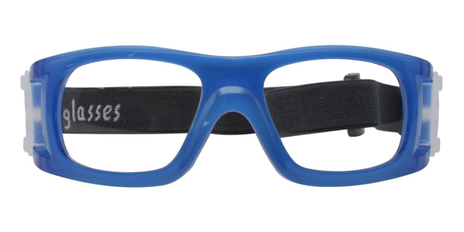 Guardian-Blue-Square-Plastic-SportsGlasses-additional2
