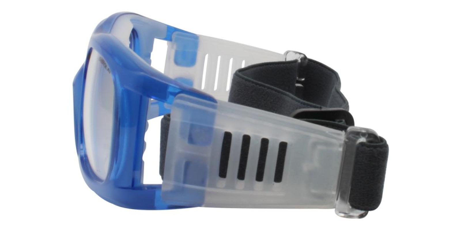 Guardian-Blue-Square-Plastic-SportsGlasses-additional3