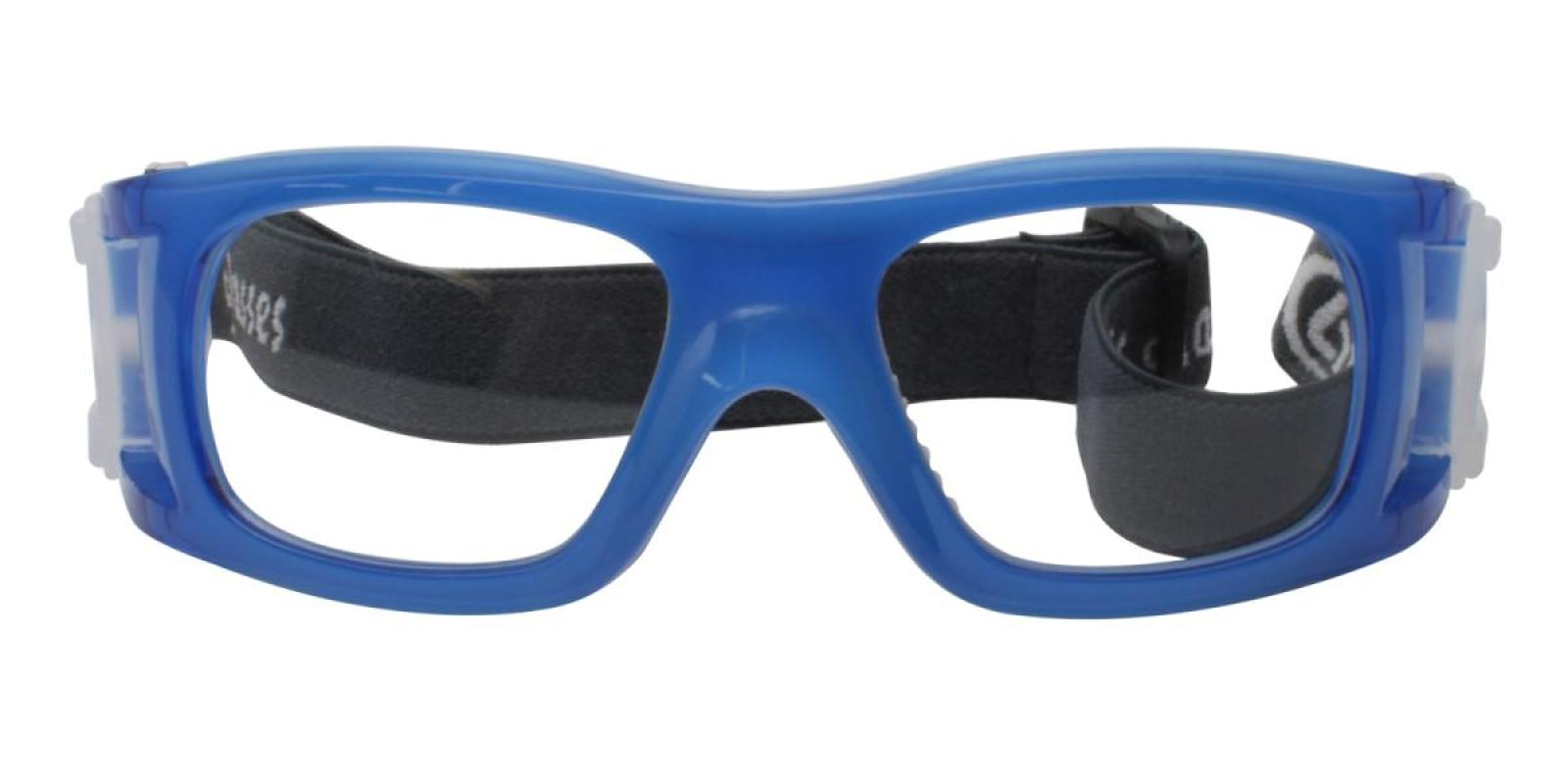 Guardian-Blue-Square-Plastic-SportsGlasses-detail
