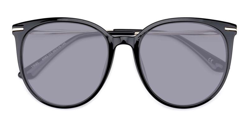 Memoria-Black-Sunglasses