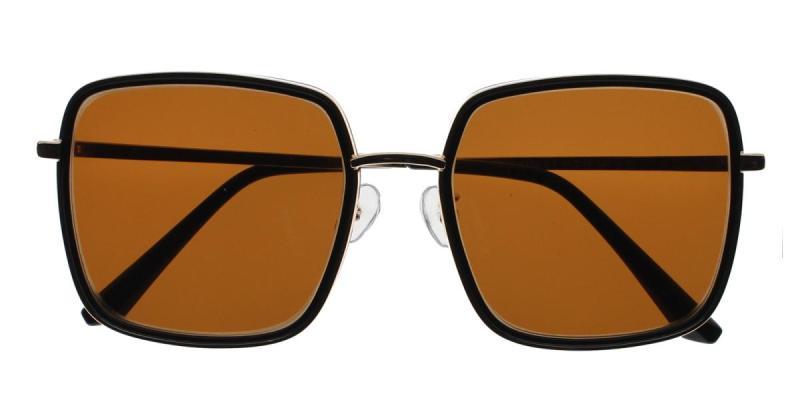 Rongstar-Black-Sunglasses