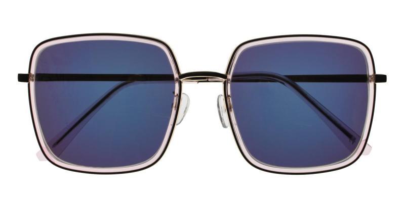 Rongstar-Translucent-Sunglasses