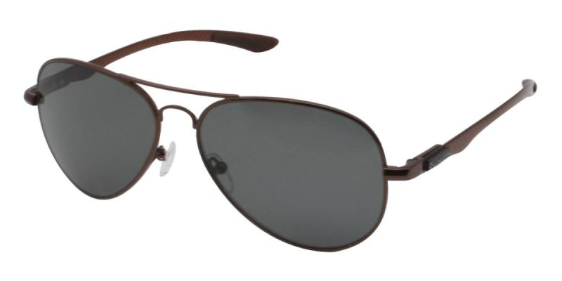 Mckain-Brown-Sunglasses