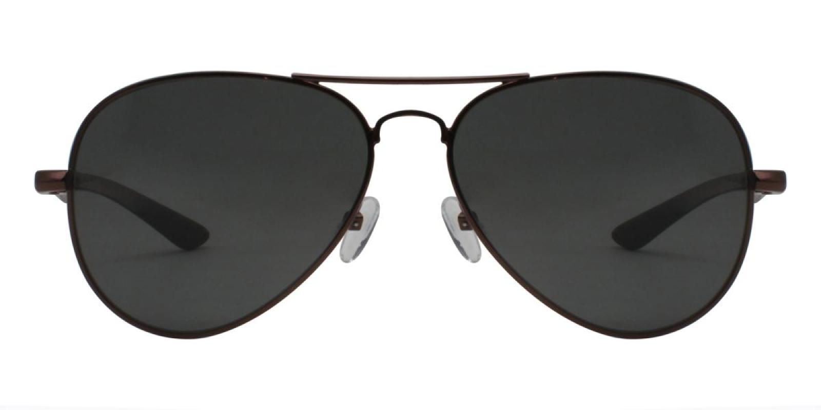 Mckain-Brown-Aviator-Metal-Sunglasses-additional2