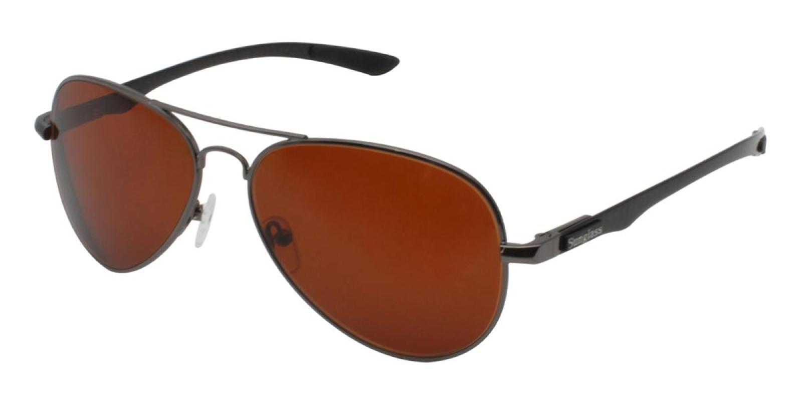 Mckain-Gun-Aviator-Metal-Sunglasses-additional1