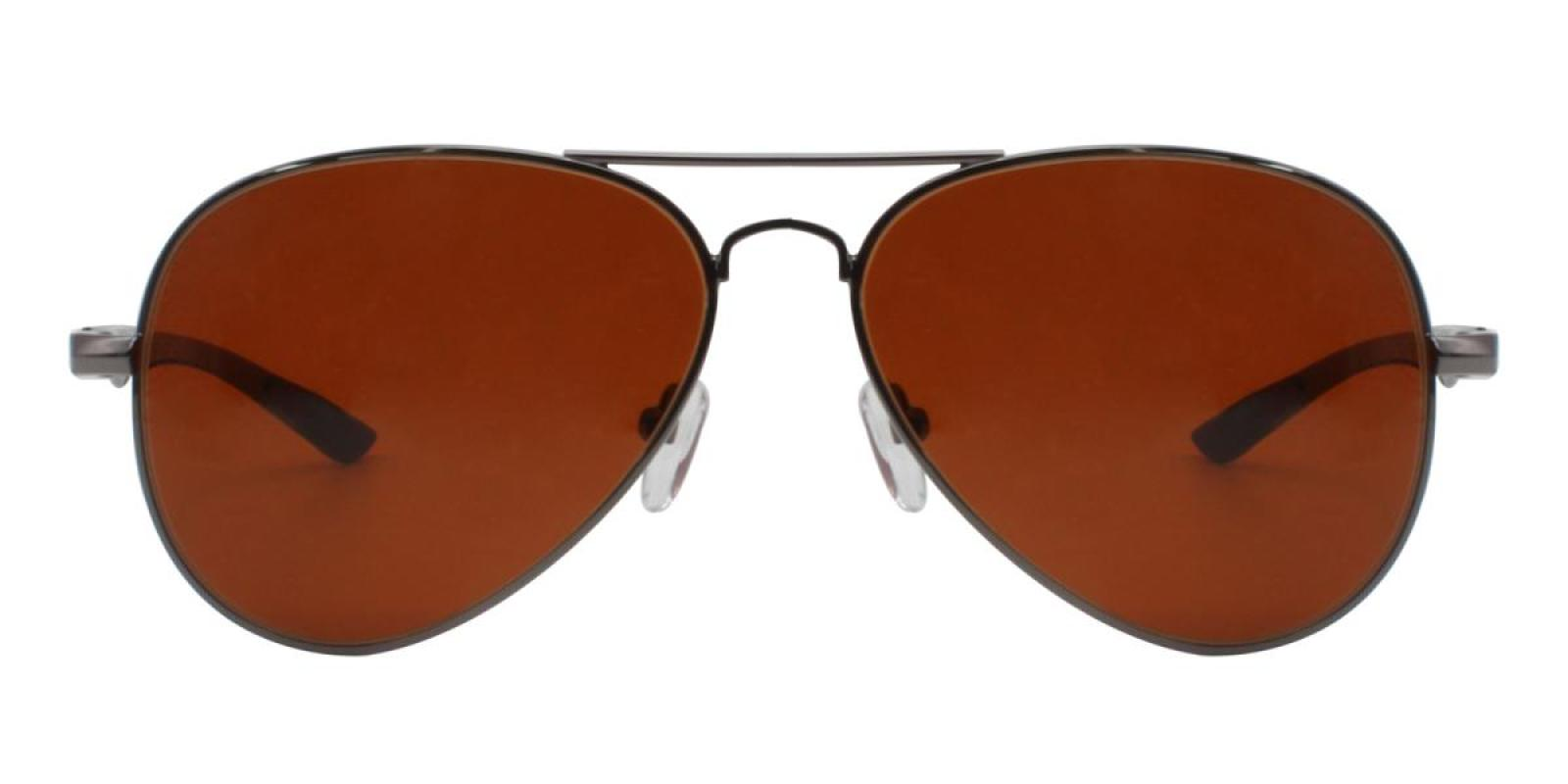 Mckain-Gun-Aviator-Metal-Sunglasses-additional2