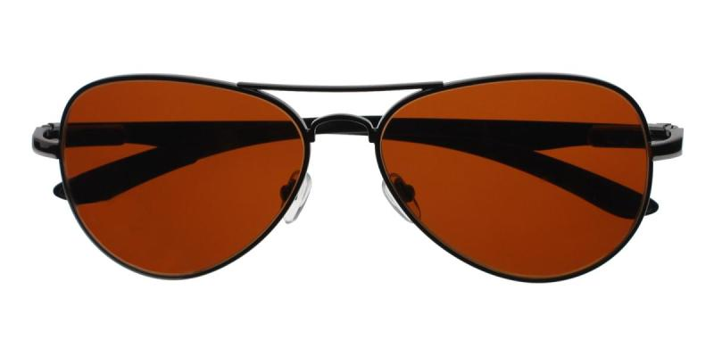 Mckain-Gun-Sunglasses