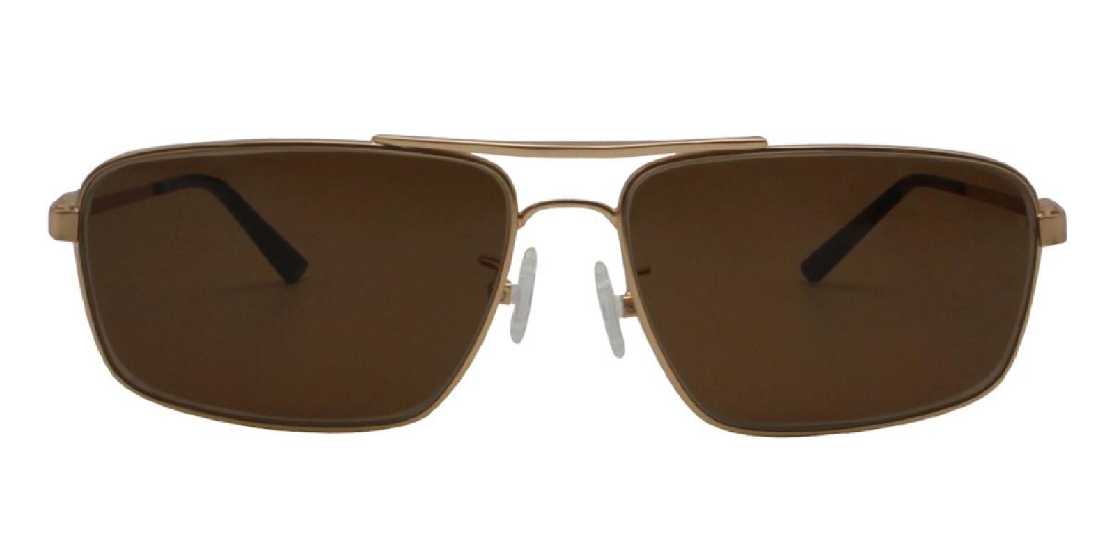 Santorini-Gold-Aviator-Metal-Sunglasses-additional2
