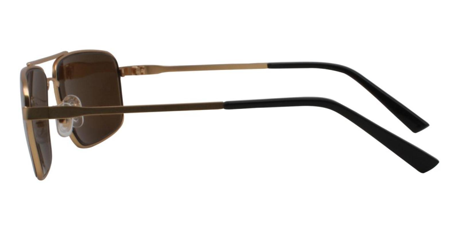 Santorini-Gold-Aviator-Metal-Sunglasses-additional3