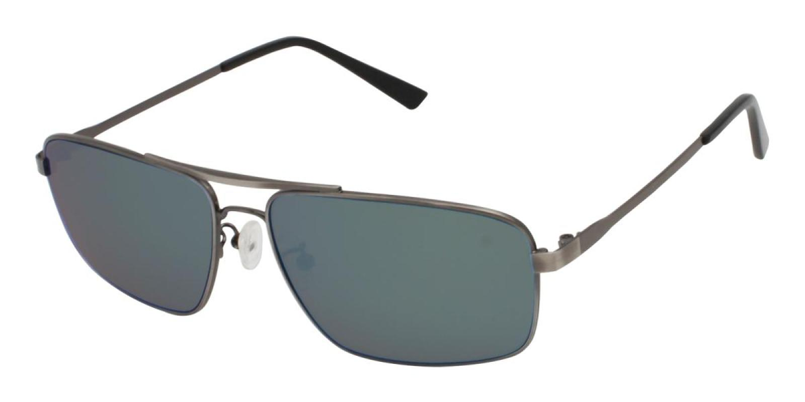Santorini-Gun-Aviator-Metal-Sunglasses-additional1