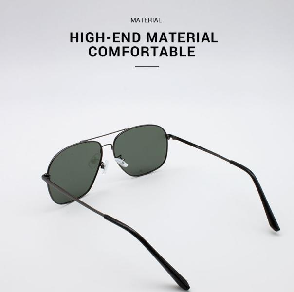 Flight-Gun-Metal-Sunglasses-detail2