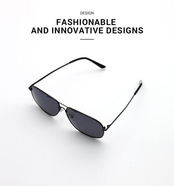 Flight-Gun-Metal-Sunglasses-detail3