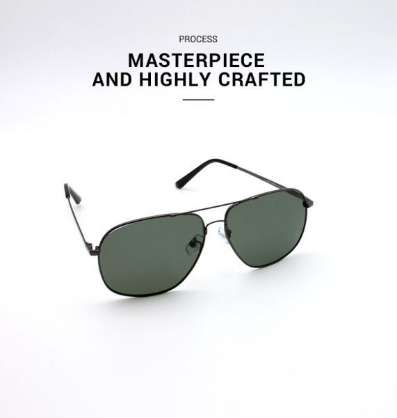 Flight-Gun-Metal-Sunglasses-detail4