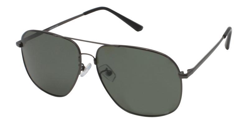 Flight-Gun-Sunglasses